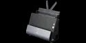 Canon Image Fomula DR-C225 Scanners
