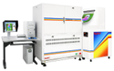 Laser Lab DS 50 Cm