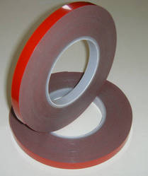 VHB Double Side Gum Tape