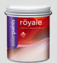 Royale Luxury Emulsion Interior Paint