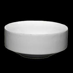 Bone China Hotel Ware Soup Bowl