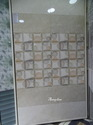Camia Somany Wall Tiles