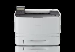 Image Class Lbp251dw Printer