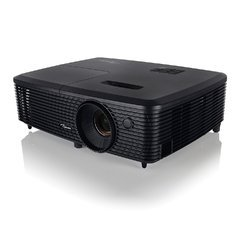 Optoma CX305STH XGA Short Throw Projector
