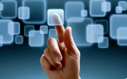 Database Administration Service