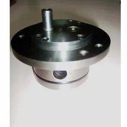 Hamworthy Air Compressor Pump, Discharge Pressure: 8 Bar - 70 Bar, Maximum Flow Rate (CFM): 3 - 400 Cfm