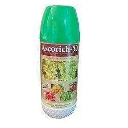 Ascorich 50