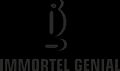 Immortel Genial Private Limited
