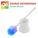 House & Toilet Cleaning Brush