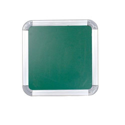 RKS Ace Magnetic Green Chalk Board