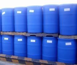 Liquid Acrylic Thickener, Grade Standard: Reagent Grade
