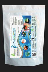 Aqua Gut Pro PR Probiotics