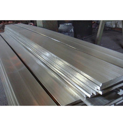Stainless Steel 410 Flat Bar