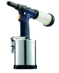 SR-3 Hydro Pneumatic Blind Rivet Tool
