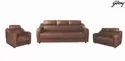 Designer Gold Series Sofa