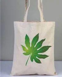 Cotton Shopping Bag Manufacturing