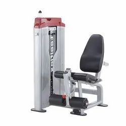 HLE 200 Leg Extension Machine