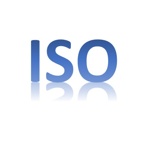 ISO Certification & Consulting Service in Rama Park, New Delhi