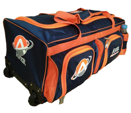 Aver Dragon Cricket Kit Bag