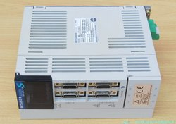 MR-J2S-40A Mitsubishi Servo Drive (Refurbished)