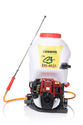4025 Cosmos Ecco Knapsack Power Sprayer