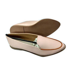 Ladies Shoes, Size: 5 & 6