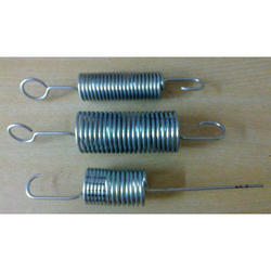 Load Control Springs