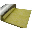 High Quality Rockwool Insulation Sheet
