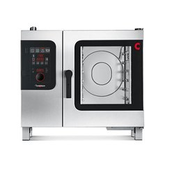 Convotherm 4 easyDial 6.10 Oven