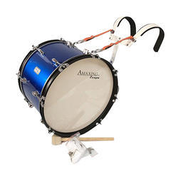 Amaxing Europa Tenor Drum