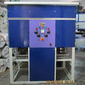 Fully Automated Double Die Dona Machine