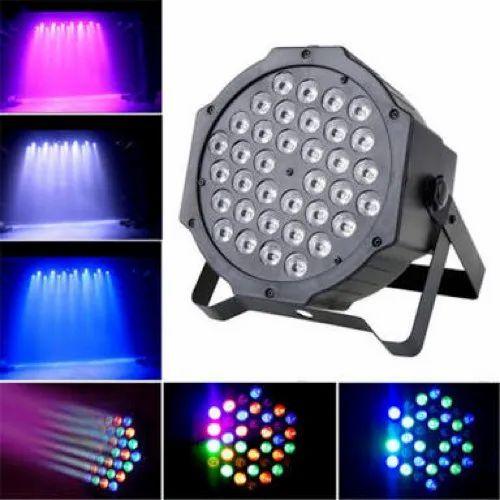 36 Bulb Led Par Can Light