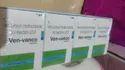 Vancomycin 1 Gm