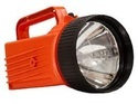 Bright Star Lantern Torch 2206 LED