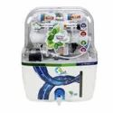 Aqua Fresh Swift Model 12 l Ro  Uv  Uf  Tds  Purify Mineral Water Purifier
