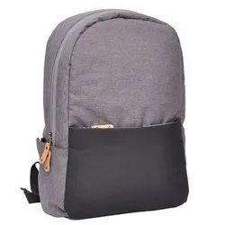 G16 Laptop Bag
