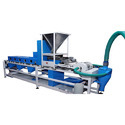 Automatic Cashew Processing Line