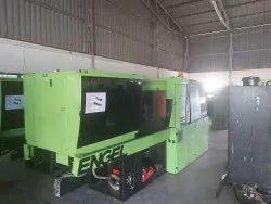 Toyo Injection Molding Machines