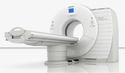 Refurbished CT Scan Machine