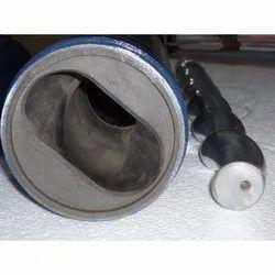 Wine Pump Rubber Stators