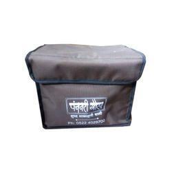Taurus Enterprises Printed Insulated Bag