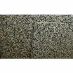 Coin Beige Granite