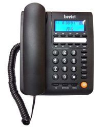 Beetel M59 Caller ID Phones