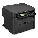 Canon Image Class MF232W Printer