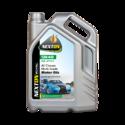 Diesel Engine Oil 5w40