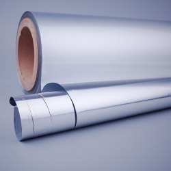 3 Ply Aluminium Laminates