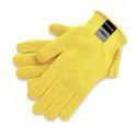 Glass Handling Gloves