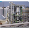 Sugar Plant on Turn Key Basis