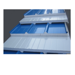BP Multiple Extrusion Protective Film For Sandwich Panels, Thickness: 100 to 250 Microns