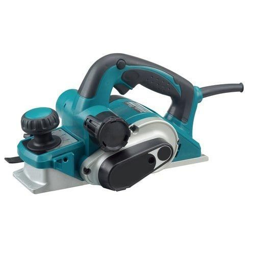 Electric Wood Planer at Rs 1800/piece | Sector 45| ID: 14215255662